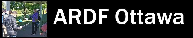 ARDF Ottawa